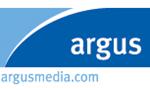 阿格斯亚洲化肥会议2018