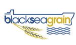 "ХII International Conference   ""Black Sea Grain - 2015""  BLACK SEA GRAIN: FUTURE IS NOW"