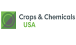 Crops & Chemicals USA 2018