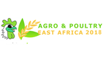 Agro & Poultry East Africa 2018