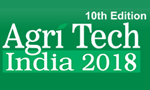 AgriTech India 2018