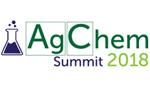 AgChem Summit 2018: Focus On Biologicals