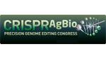 CRISPR AgBio Congress 2018