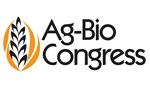 AgBio Congress