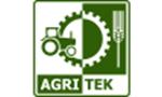 AgriTek/FarmTek Astana 2018