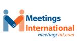 International Conference On  Biocontrol, Biostimulants & Microbiome