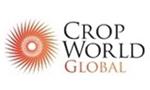 CropWorld Global 2013