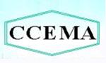 危险废物管理标准和设施规范化、处理处置技术研讨会