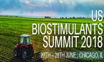 US Biostimulants Summit 2018