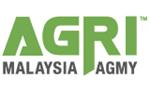 马来西亚国际农业工艺展