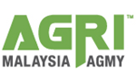 Malaysia International Agriculture Technology Exhibition (Agri Malaysia 2018)