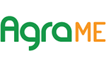 AgraME 2019