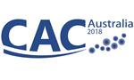 第四届中国(澳大利亚)农用化学品峰会及展览会
