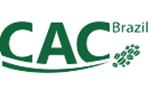 第十一届中国(巴西)农用化学品展览会