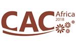 第四届中国(非洲)农用化学品峰会及展览会