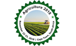 Agriculture Conferences 2018 - International Conference on  Agriculture, Food and Aqua