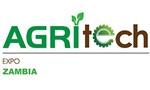 Agritech Expo Zambia 2019