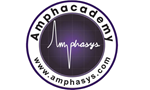 Amphacademy 2018