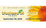 VI International Conference