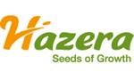 Hazera International Open Days 2018