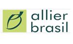 2018 AgriTour Brazil