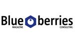 XIII International Blueberry Seminar