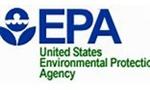 EPA Biotechnology/Emerging Technologies Seminar 2018