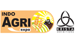 INDO AGRI EXPO 2019