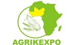 Agrikexpo & Farming Conferences 2019