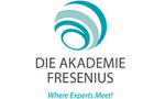 21st International Fresenius AGRO Conference
