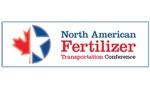 North American Fertilizer Transportation Conference 2019