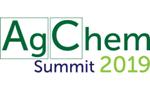 AgChem Summit 2019