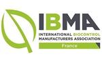 IBMA Symposium 2019