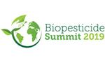 Biopesticide Summit 2019