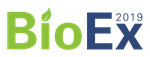 2nd Biopesticides and Novel Fertilizers International Summit (BioEx 2019)