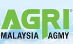 Agri Malaysia 2019