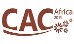 5th CAC Africa Summit