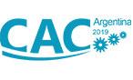 China-Argentina Crop Protection Seminar and Exhibition