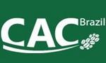 第十二届中国(巴西)农用化学品展览会