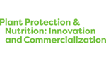 Plant Protection & Nutrition: Innovation & Commercialization