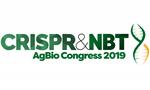 3rd Precision CRISPR & NBT AgBio Congress