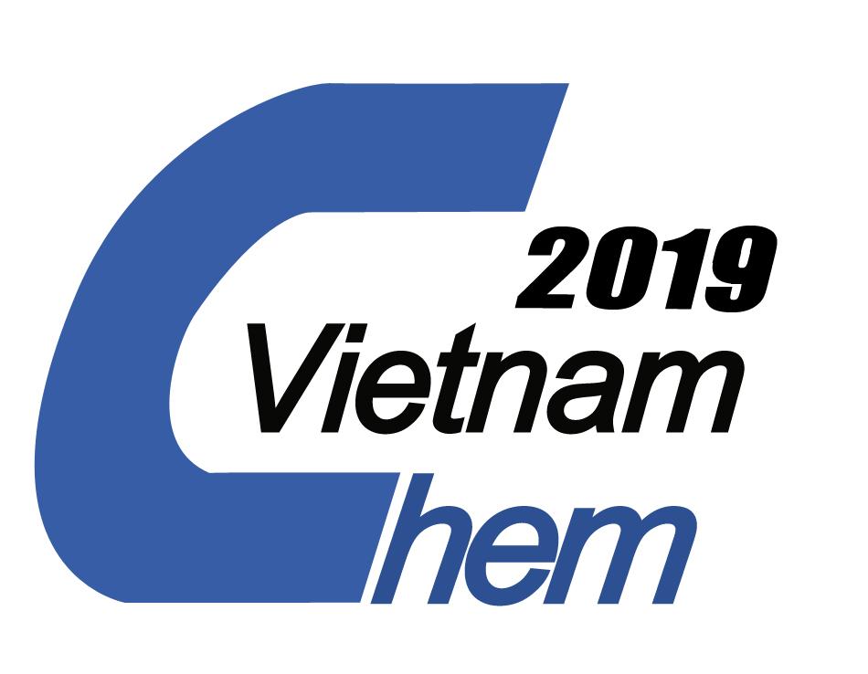 第十四届越南国际化工展览会