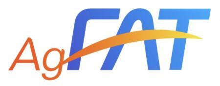 2019国际农化制剂及应用技术高峰论坛(FAT2019)