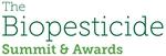 The Biopesticide Summit & Awards