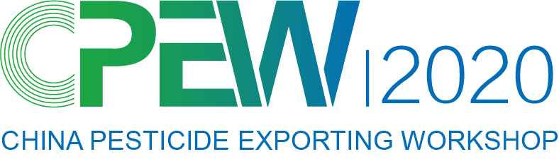 2020 China Pesticide Exporting Workshop (CPEW)