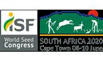 ISF World Seed Congress 2020