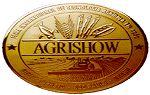 AGRISHOW 2011