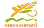 6th MERSIN INTERNATIONAL AGRICULTURE & HORTICULTURE FAIR