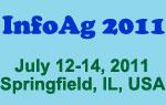 InfoAg 2011