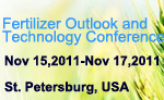 Fertilizer Outlook and Technology Conference